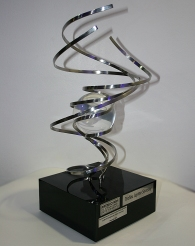 Troféu Jayme Sirotsky