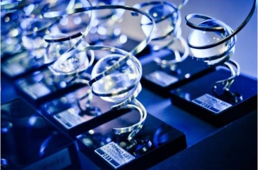 Troféu Prêmio RBS de Jornalismo e Entretenimento 2011